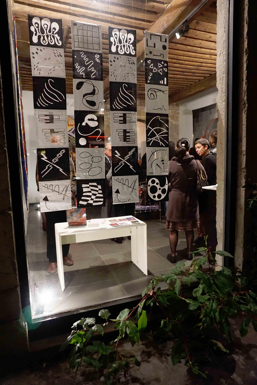 reminiscences_show-room galerie7